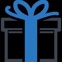 if_Gift_268645